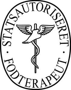 logo fodterapeut 1